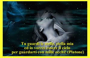 Immagine Aforisma Amore